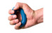 Black Diamond Forearm Trainer blue